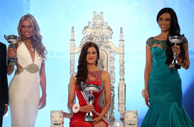 Pageant news nigeria 2014 miss england 2014 is carina tyrell publicscrutiny Gallery