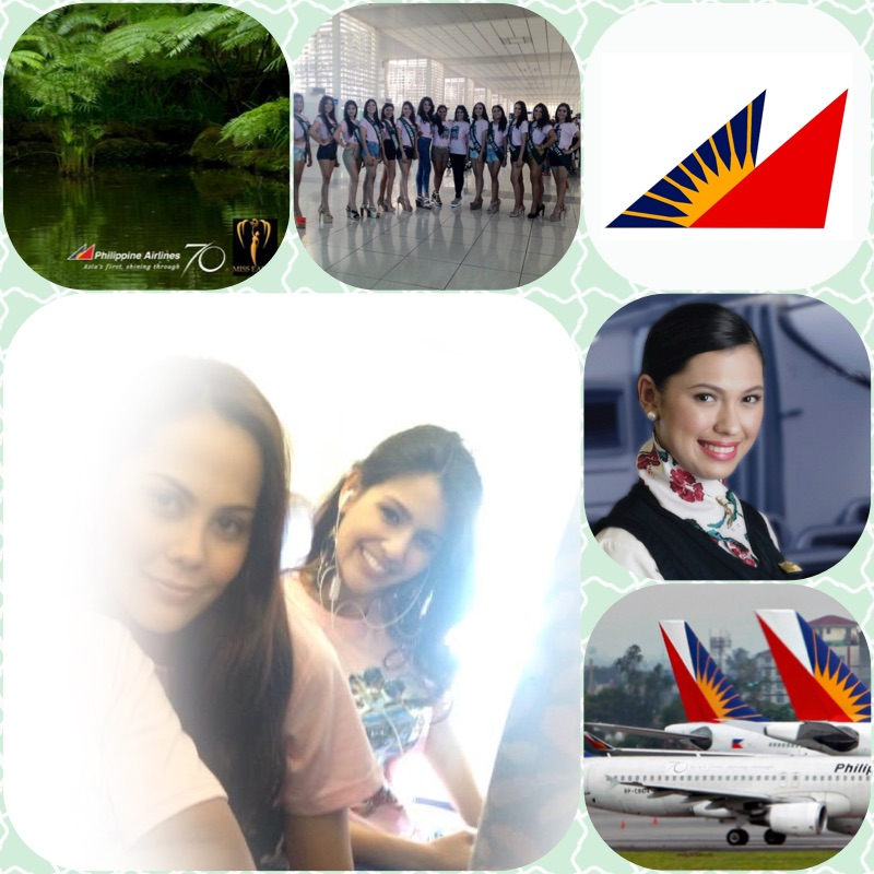 philippineairlines