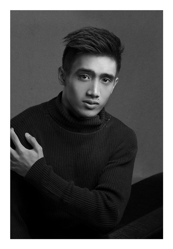 Misters Of Filipinas 2016 Meet The Candidates Missosology Joshua gomez was born on november 20, 1975 in bayonne, new jersey, usa as joshua eli gomez. missosology