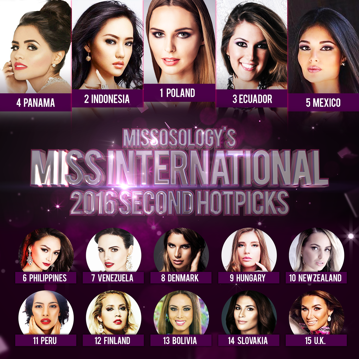 MissInternational2016-02Hotpicks