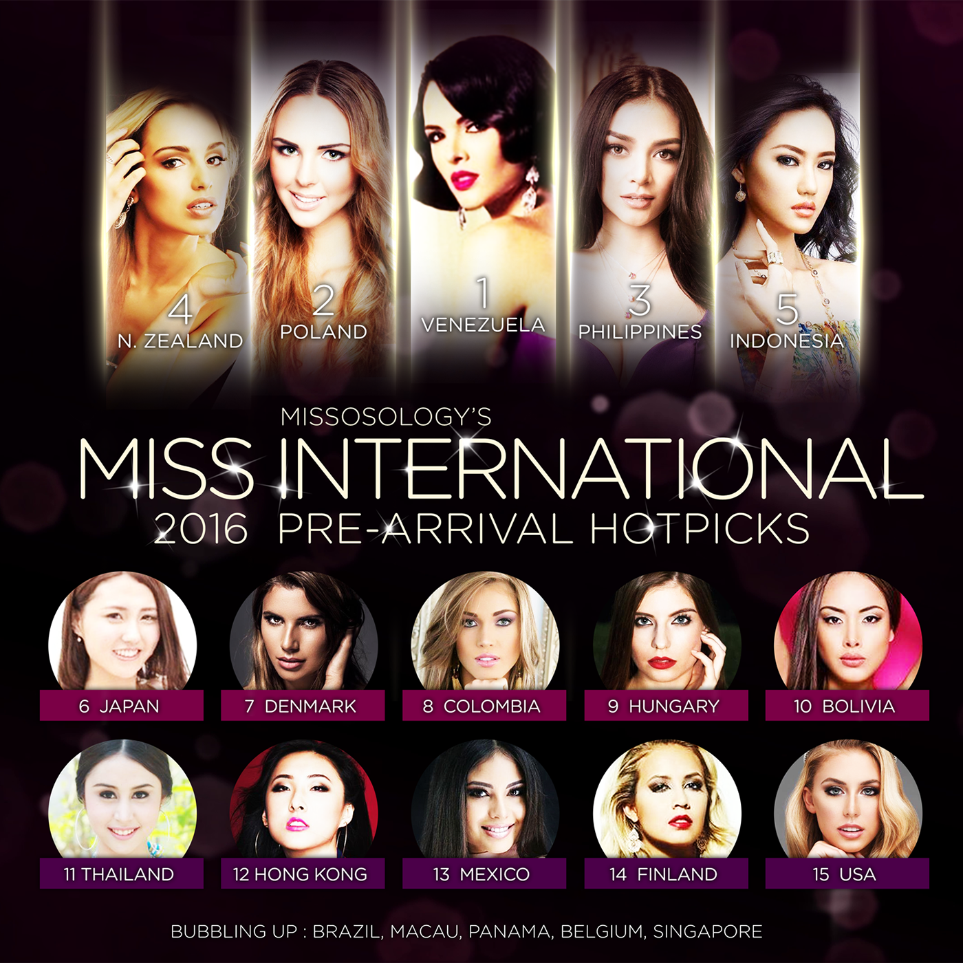 2016missinternational-hotpicks