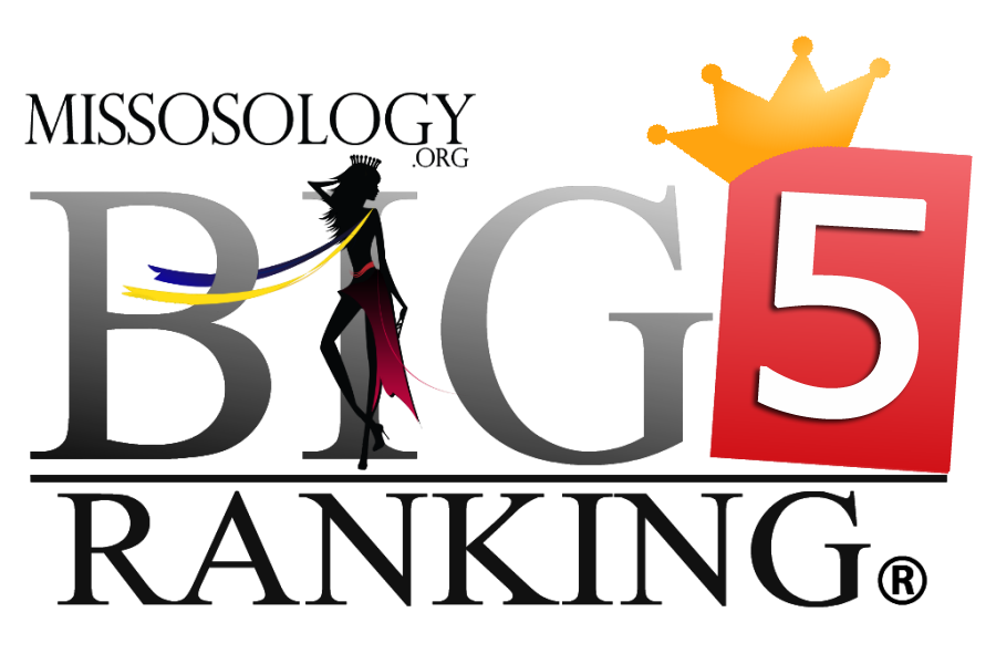 big5-banner-missosology