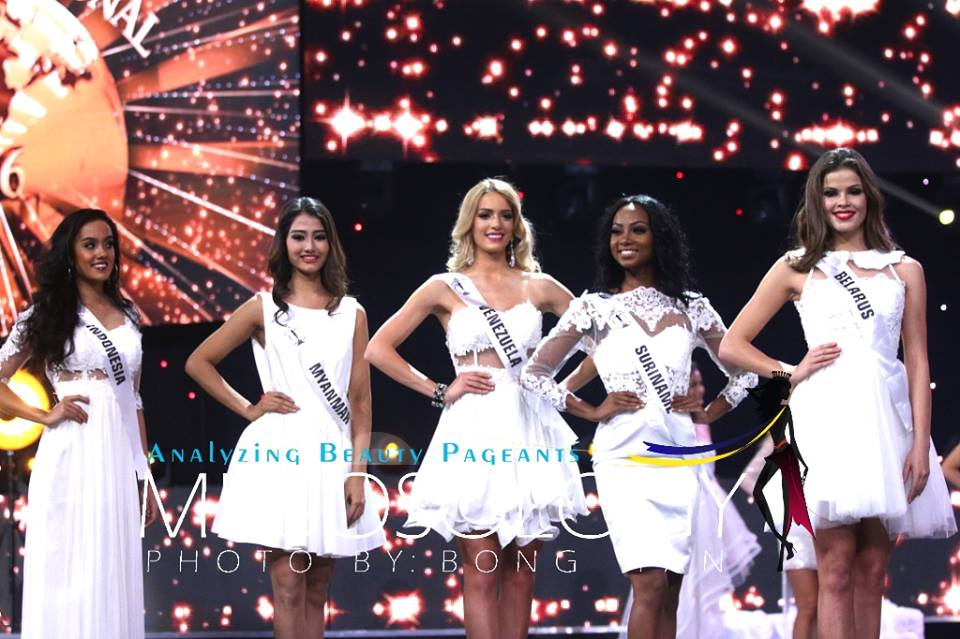 miss-supranational-2016-top-5-finalist