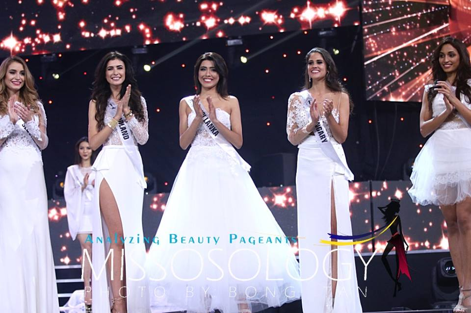 miss-supranational-2016-top-5