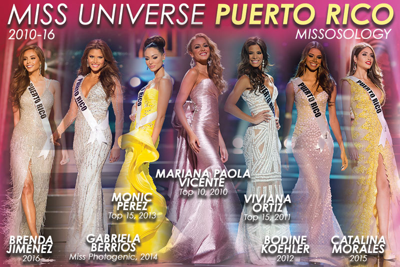 opinion miss universe puerto rico organization should be