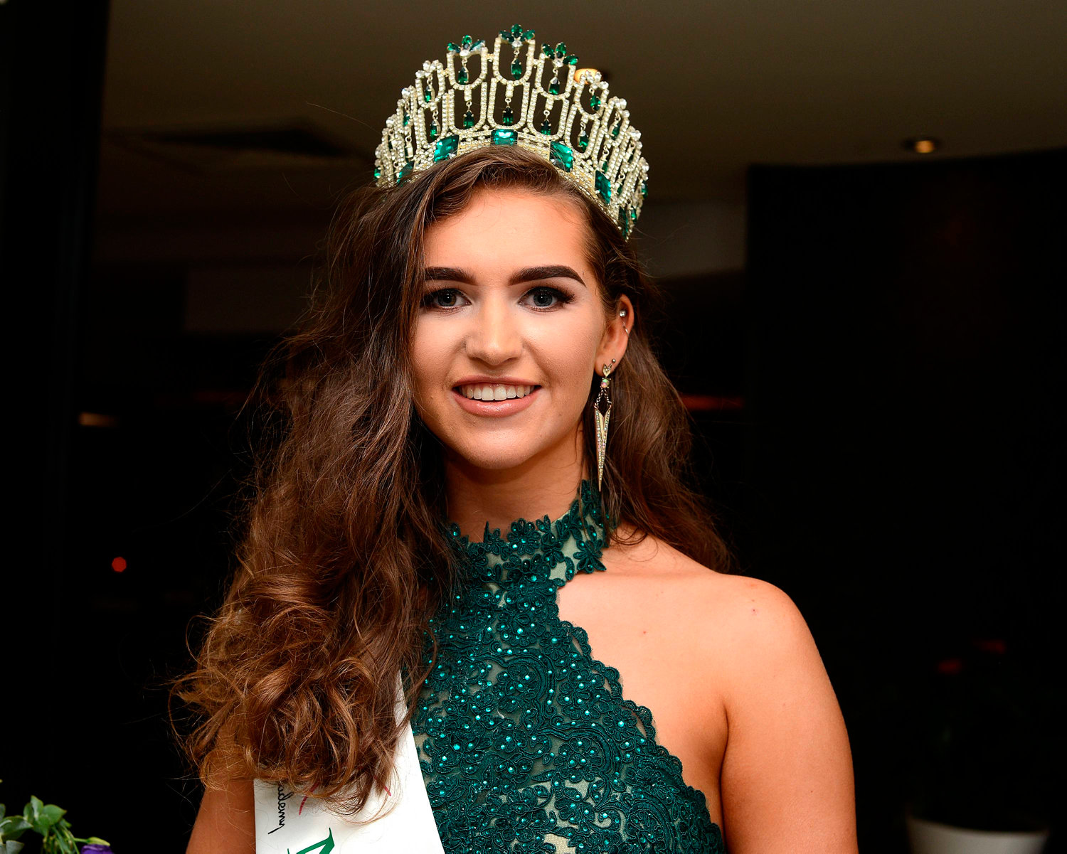 Fotos Miss Fotos Ireland naked (55 foto and video), Ass, Leaked, Boobs, underwear 2019