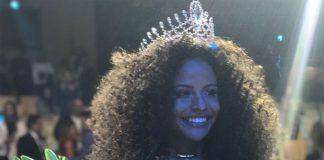 Monalysa Alcântara